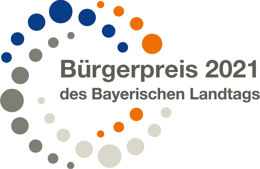 Logo_BP_2021_4c